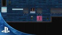 Pillar - Trailer di lancio della versione PlayStation 4