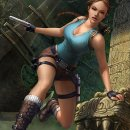 Lara Croft and the Temple of Osiris, God of War: Ascension e Sound Shapes gratis ad agosto con PlayStation Plus