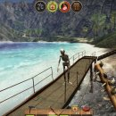 Radiation Island disponibile sul Mac App Store