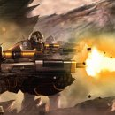 Un trailer per il DLC Masters of the Galaxy di Helldivers