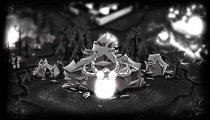 Darklings Season 2 - Teaser trailer