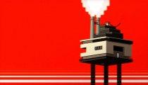 Small Radios Big Televisions - Trailer di annuncio