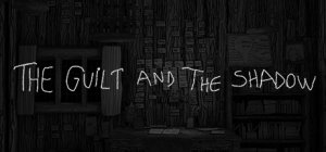 The Guilt and the Shadow per PC Windows
