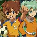 Un nuovo trailer per Inazuma Eleven GO: Chrono Stones