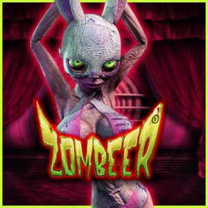 Zombeer per PC Windows
