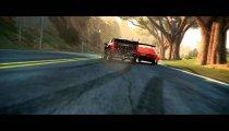 The Crew - Il trailer italiano del DLC 2