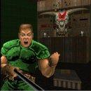 DOOM, un modder aggiunge casse premio e negozio in gioco, distruggendo il sistema di progressione