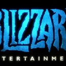 Blizzard, ormai le decisioni vengono prese dai reparti marketing e finanze