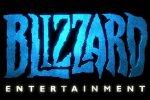 Blizzard, sospesi altri giocatori di Hearthstone per aver sostenuto le proteste di Hong Kong - Notizia
