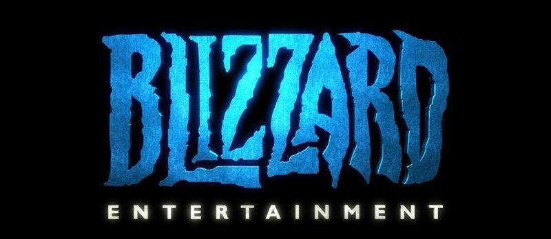 Blizzard, caso Blitzchung: la risposta ufficiale dell'azienda