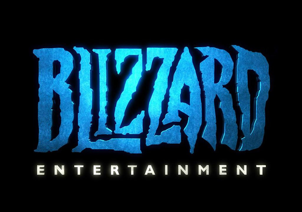Warcraft 3 Reforged Disaster: Blizzard has dismantled the responsible Team 1