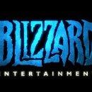 Il ban di Blizzard si abbatte su oltre 100.000 account
