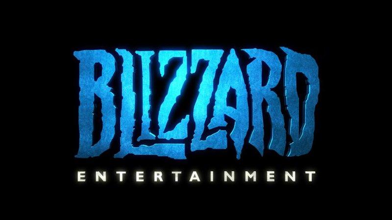 Le iniziative di Blizzard alla GamesCom 2016