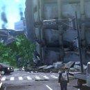 Granzella afferma che il nuovo Disaster Report avrà componenti online e che è probabile un seguito per Steambot Chronicles