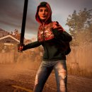 Apocalisse persistente nel Long Play di State of Decay: Year One Survival Edition