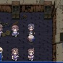Corpse Party per Nintendo 3DS compare sul catalogo dell'ESRB: arriva in occidente?