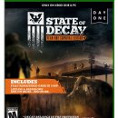 "Arriva un ""Launchcast"" per State of Decay: Year-One Survival Edition"
