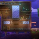 Re-Logic ha annunciato Terraria: Otherworld