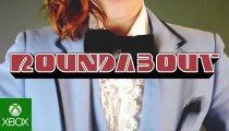 Roundabout - Trailer della versione Xbox One