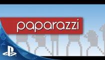 Paparazzi - Trailer di lancio