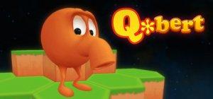 Q*Bert Rebooted per PC Windows