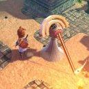 Oceanhorn: Monster of Uncharted Seas disponibile da oggi su Steam