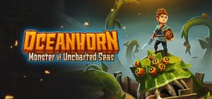 Oceanhorn: Monster of Uncharted Seas per PC Windows