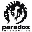 I titoli Paradox arrivano su GOG