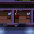 The Escapists arriva il 29 maggio su PlayStation 4