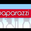 Un nuovo video annuncia il lancio di Paparazzi su PlayStation 4