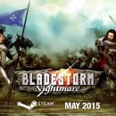 Bladestorm: Nightmare arriva su Steam