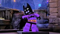 LEGO Batman 3: Gotham e Oltre - Trailer del Bizarro World Pack