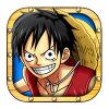 One Piece: Treasure Cruise per iPhone