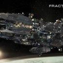 Fractured Space gratuito per tutto il fine settimana