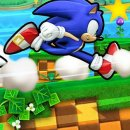 Sonic Runners ha una data su App Store e Google Play