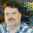 Broken Age: Act 2 - Comunicazione di Tim Schafer sullo sviluppo