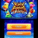 Botte da Kirby