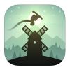 Alto's Adventure per iPad