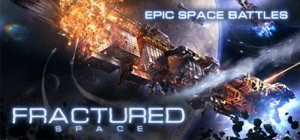 Fractured Space per PC Windows