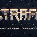 Un video ci annuncia la data d'uscita di STRAFE