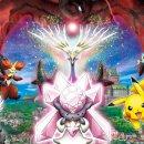 """Pokémon - Speciale video sul film """"Diancie e il bozzolo della distruzione"""""""