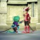 I voti di Famitsu: ottimo Theatrhythm Dragon Quest, recensiti anche Rodea the Sky Soldier e Earth Defense Force 4.1