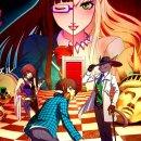 18, il nuovo RPG di Tetsuya Mizuguchi, arriva anche in occidente