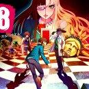 18, il nuovo gioco di Tetsuya Mizuguchi, verrà pubblicato anche in occidente