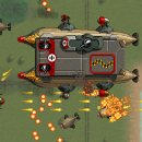 Aces of the Luftwaffe arriva la settimana prossima su PlayStation 4