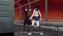 Danganronpa Another Episode: Ultra Despair Girls - Il trailer di annuncio della versione occidentale