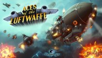 Aces of the Luftwaffe - Trailer di presentazione