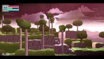 The Deer God - Trailer di lancio della versione PC