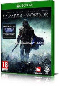 La Terra di Mezzo: L'Ombra di Mordor per Xbox One
