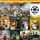 Avventure, strategici e non solo in offerta questo fine settimana su Multiplayer.com